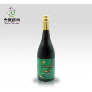 《釀造醋》法國百合(洋薊)